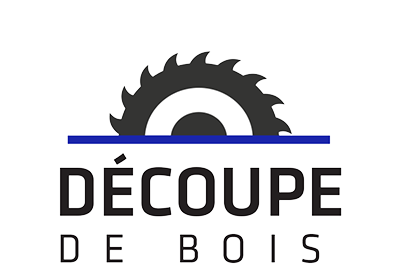 icone-decoupe