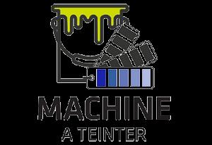 icone-machine