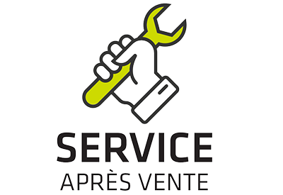 icone-service
