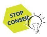 STOP CONSEIL